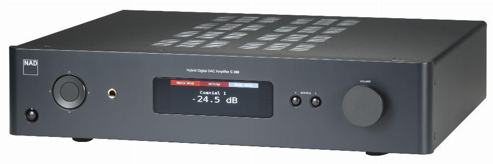 1 Stück Schalter 2 x 5 Stufen für Röhrenvorstufen oder Vorverstärker Signalwahl